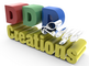 www.3dlogocreations.nl